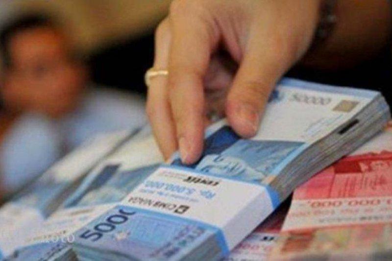 Pemerintah akan berikan insentif Rp2,4 juta bagi pekerja bergaji Rp5 juta kebawah