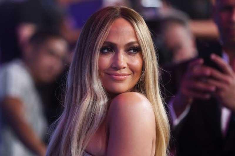 J-Lo, Taylor Swift, hingga Usher akan tampil di konser virtual lawan corona