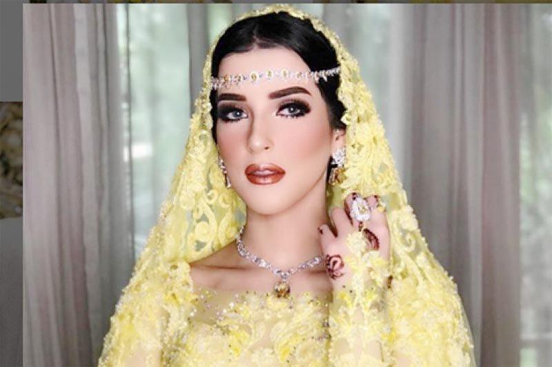 "Tips jadi ""Beauty Vlogger"" ala Tasya Farasya"