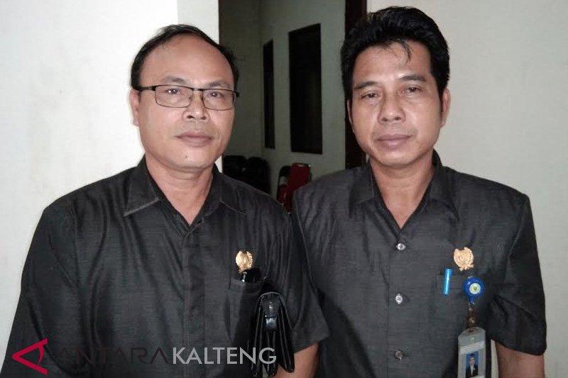 Legalitas Asosiasi Pertambangan batu bara di Barito Timur tak jelas