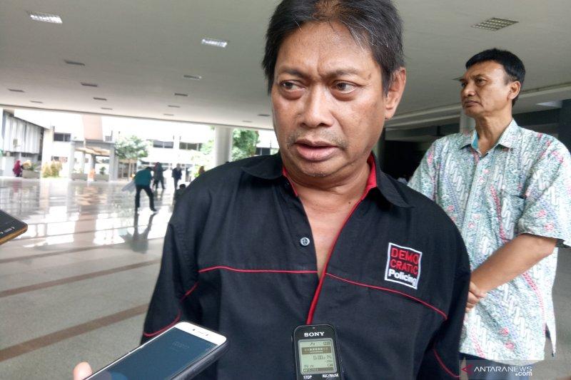 TGPF juga periksa jenderal bintang tiga terkait investigasi kasus Novel