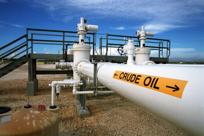 COVID-19  jatuhkan  harga minyak