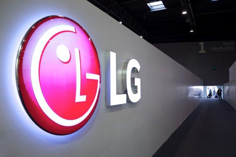 LG tunda produksi ponsel lipat