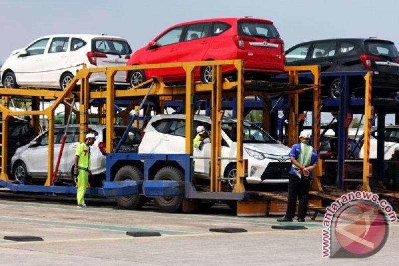 Daihatsu tarik 1,92 juta mobilnya karena kesalahan ini