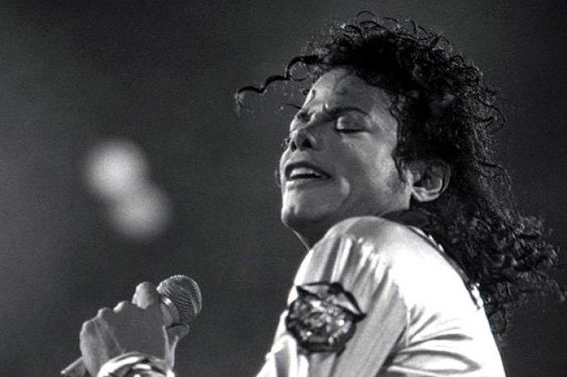 """HBO dituntut Michael Jackson Estate karena tayangkan """"Leaving Neverland"""""""