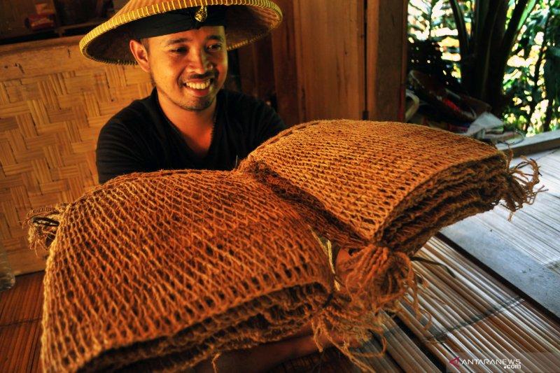 Kapuslit Ekonomi LIPI dorong pembangunan ekosistem desa kreatif