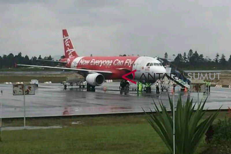 Saat Harga Tiket Pesawat Mahalnya Selangit Airasia Tawarkan 5 Juta Kursi Promo Antara News Riau