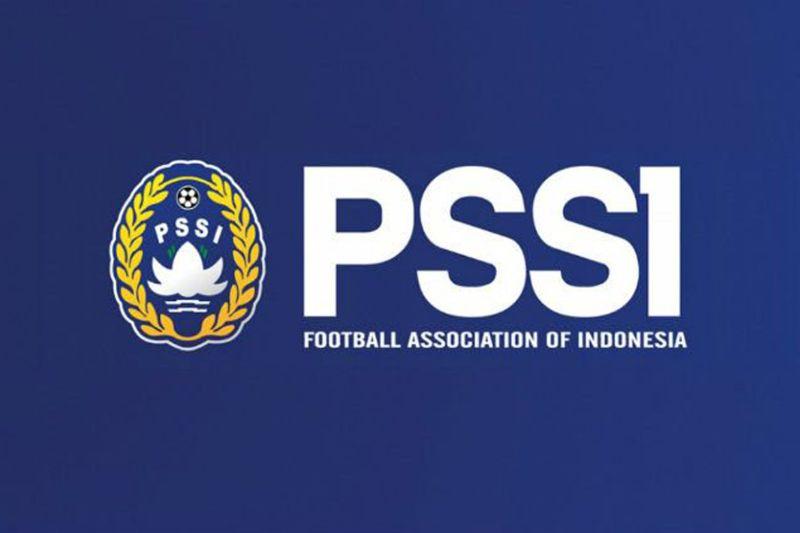 PSSI: Klub-klub Liga 2 sampaikan keluhan keuangan