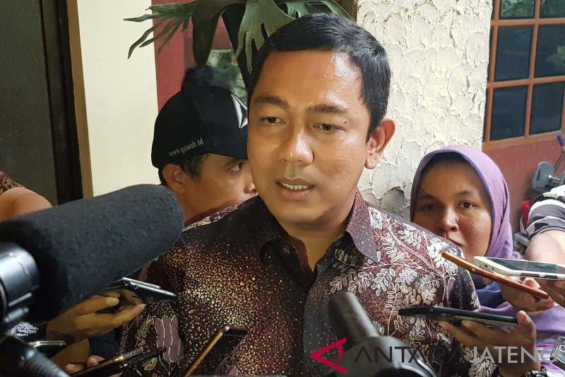 Wali Kota sebut penutupan lima jalan di Semarang mungkin diperpanjang