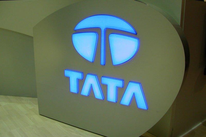 Tata Motors bantah jual Jaguar Land Rover