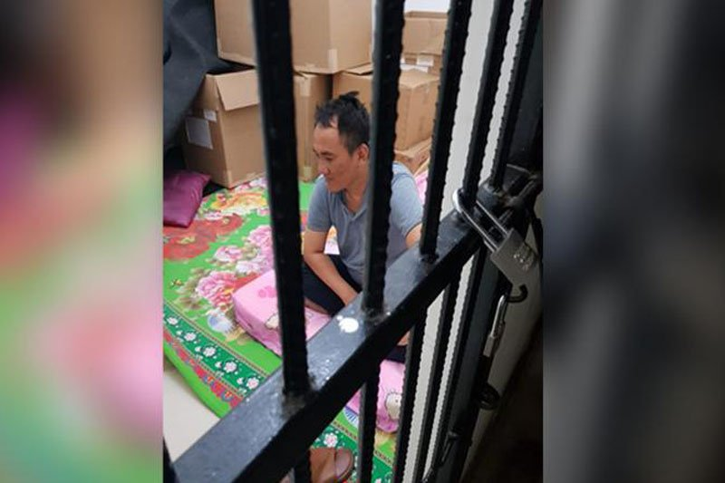Anggota DPR sayangkan Andi Arief ditangkap polisi akibat penggunaan narkoba