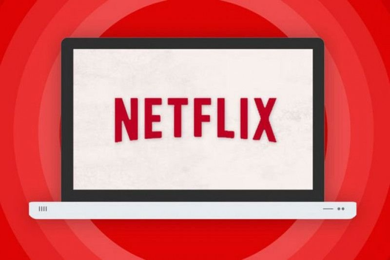 Permudah pencarian film, Netflix uji coba fitur 'Collections'