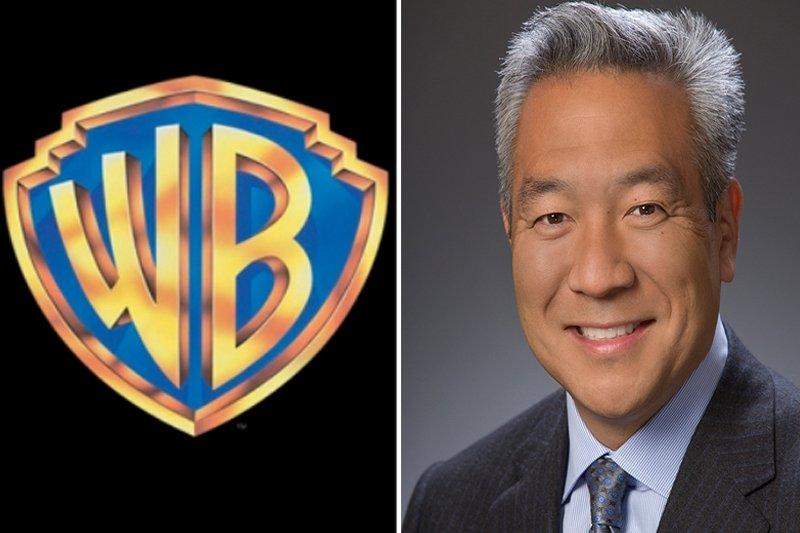 Bos Warner Bros diduga terjerat kasus skandal seks