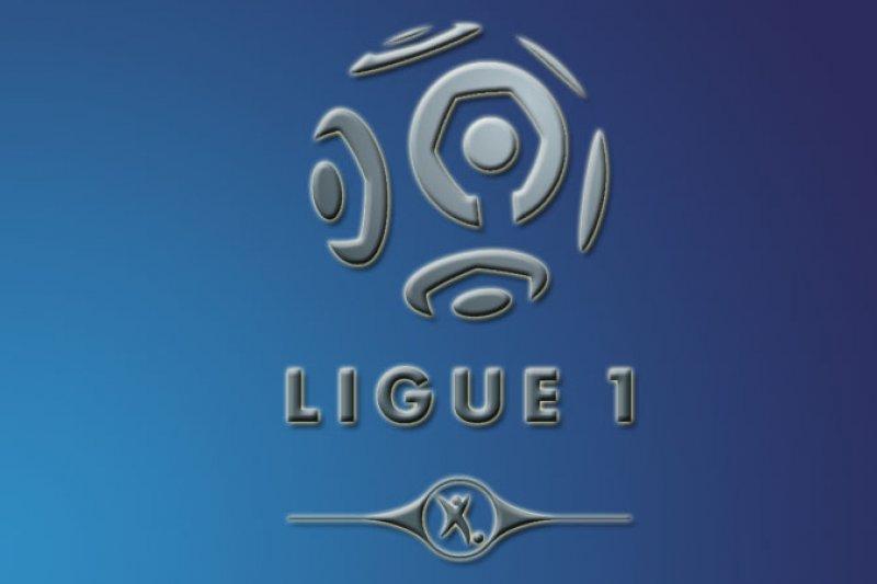 Klasemen Liga Prancis: PSG merebut puncak dari Lille