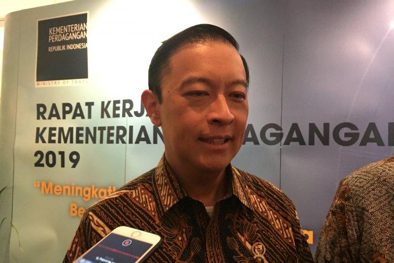 Go-Jek, Traveloka, Bukalapak, dan Tokopedia diklaim Singapura, ini penjelasan BKPM