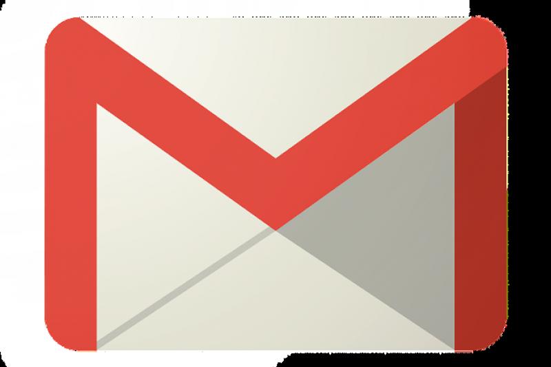 Gmail Go kini terbuka untuk semua pengguna Android