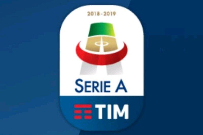 Klub-klub sepak bola di Italia sepakati rencana pemotongan gaji