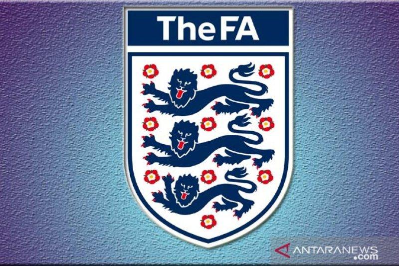 Aturan baru FA bisa buat pemain di kartu merah jika sengaja batuk