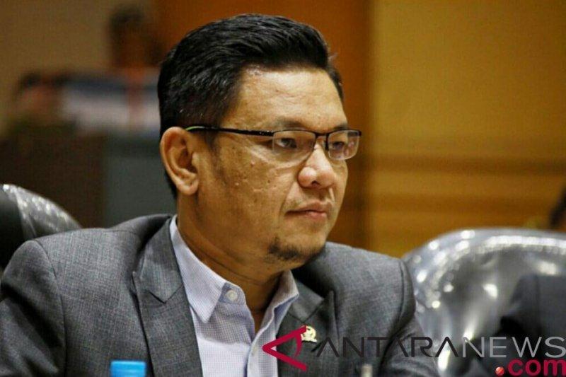 Kekhawatiran SBY terkait konsep kampanye Prabowo jadi kenyataan