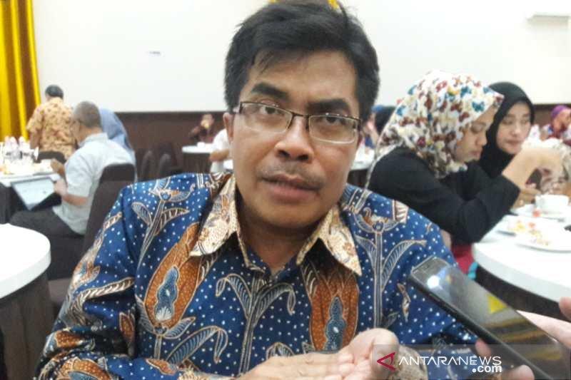 Rp960 miliar target penerimaan pajak KPP Pratama Temanggung
