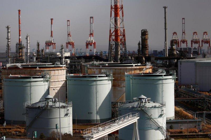 AS siap umumkan berakhirnya keringanan atas sanksi impor minyak Iran