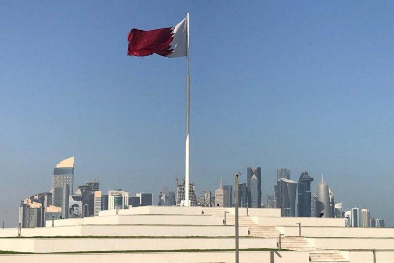 Qatar rencanakan luncurkan bank energi terbesar di dunia