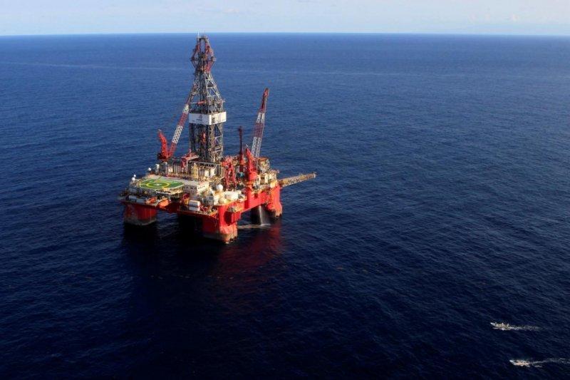 Harga minyak relatif stabil didukung meredanya ketegangan perdagangan