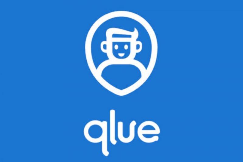Qlue jadi perwakilan Indonesia di kompetisi startup dunia XTC 2020
