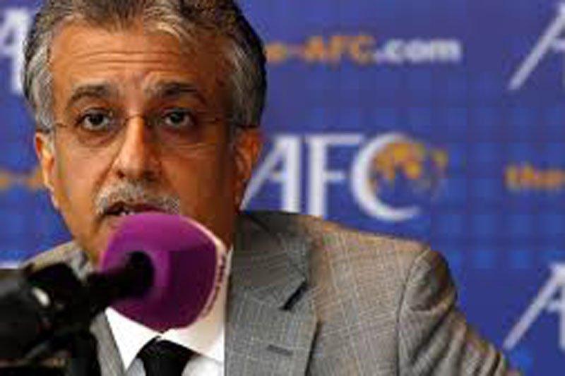 Korsel melaju ke final Piala Dunia U-20 , ini kata Presiden AFC