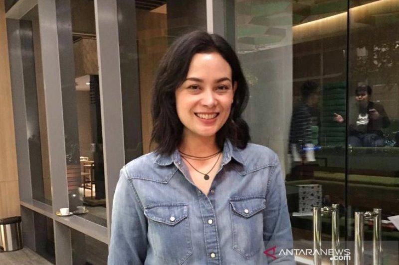 Lala Timothy: Minat jadi produser di Indonesia masih sedikit