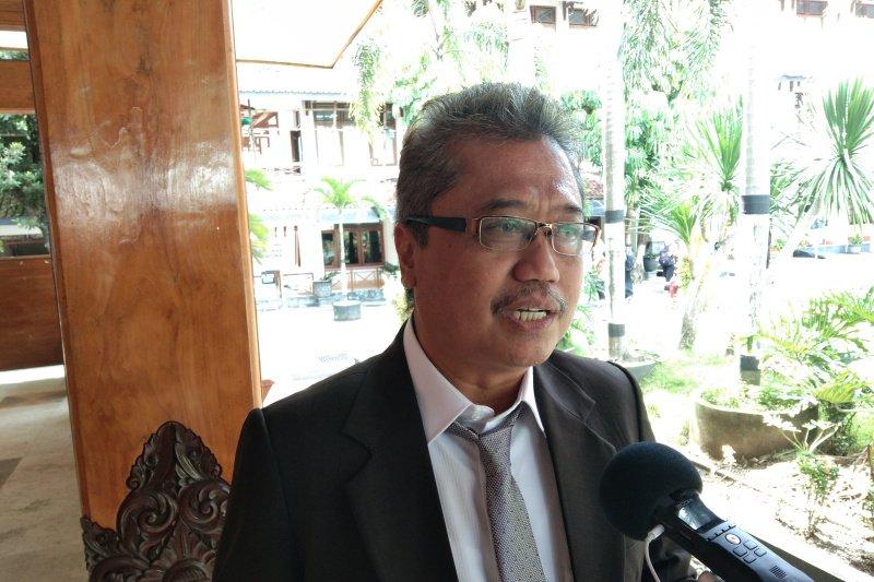 70 persen petani Bantul memanfaatkan agensia hayati kendalikan hama
