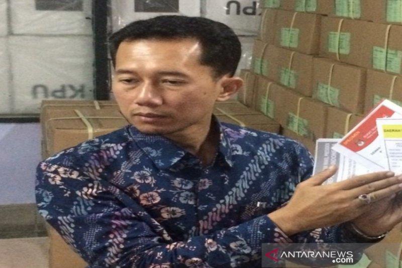 KPU Sleman mempersilakan calon independen ikut Pilkada 2020