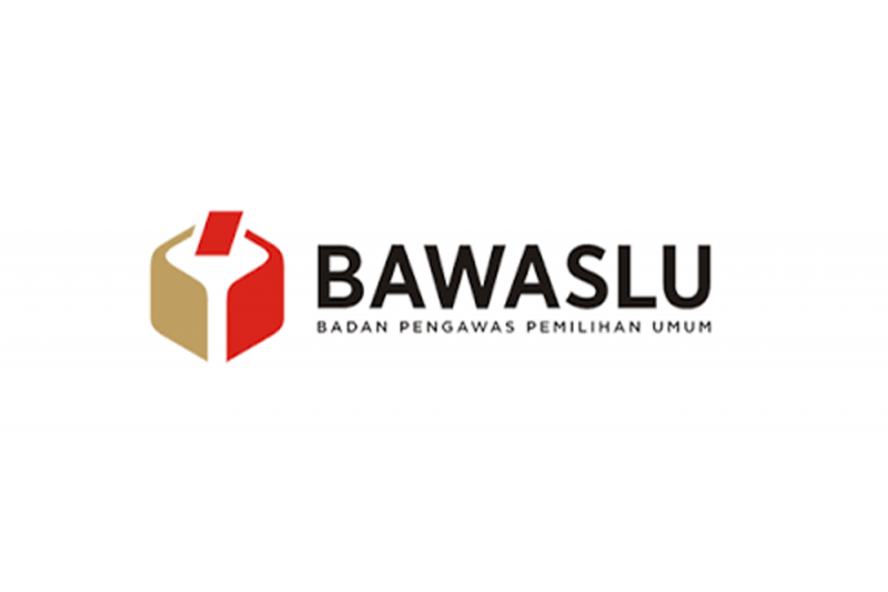 Bawaslu Riau indikasikan 38 penyelenggara Pemilu terlibat penggelembungan suara