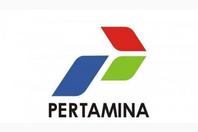 PT Pertamina berpotensi turunkan harga BBM non-subsidi