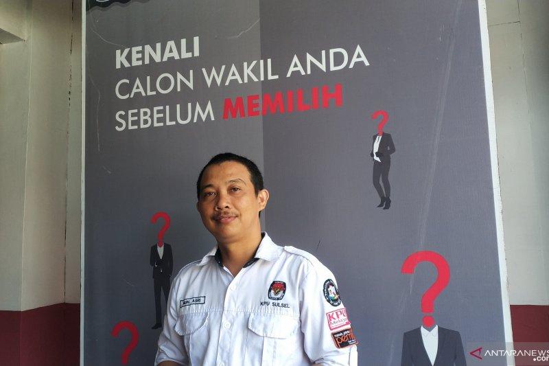 KPU gelar lomba selfie di TPS  tingkatkan transparansi Pemilu 2019