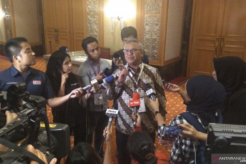 KPU akan melaporkan PPLN Kuala Lumpur ke DKPP