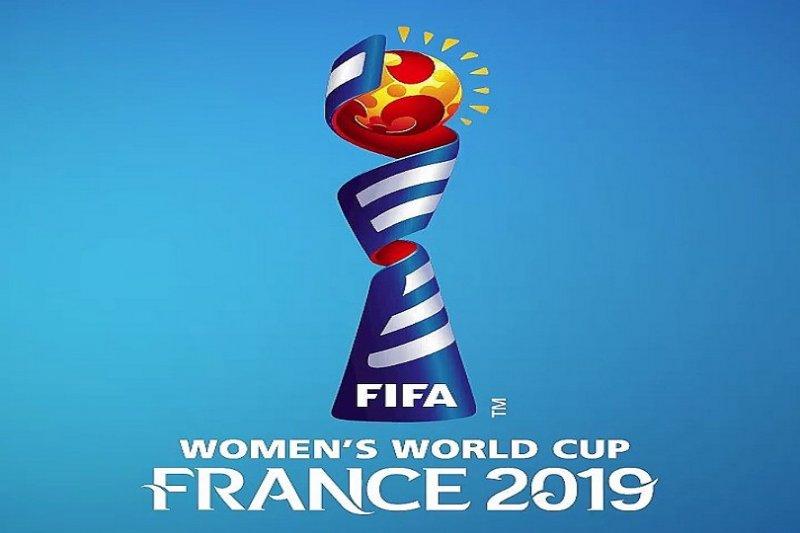 Tekuk Argentina 1-0, Inggris ke 16 besar Piala Dunia Putri