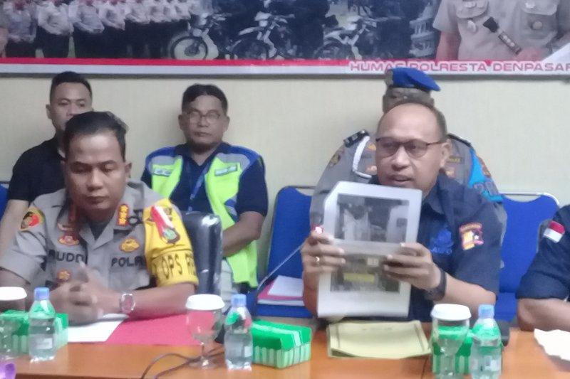 Polisi nyatakan kebakaran Bandara Ngurah Rai Bali karena korsleting