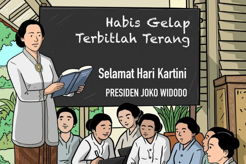 Kisah para Kartini DPRD Manado berbagi kasih saat wabah COVID-19
