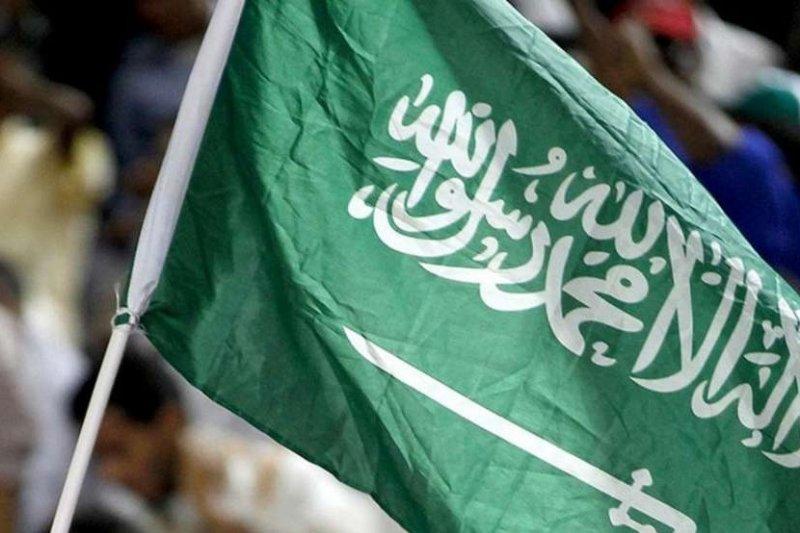 Pesawat komersial Israel diizinkan melintasi wilayah Arab Saudi