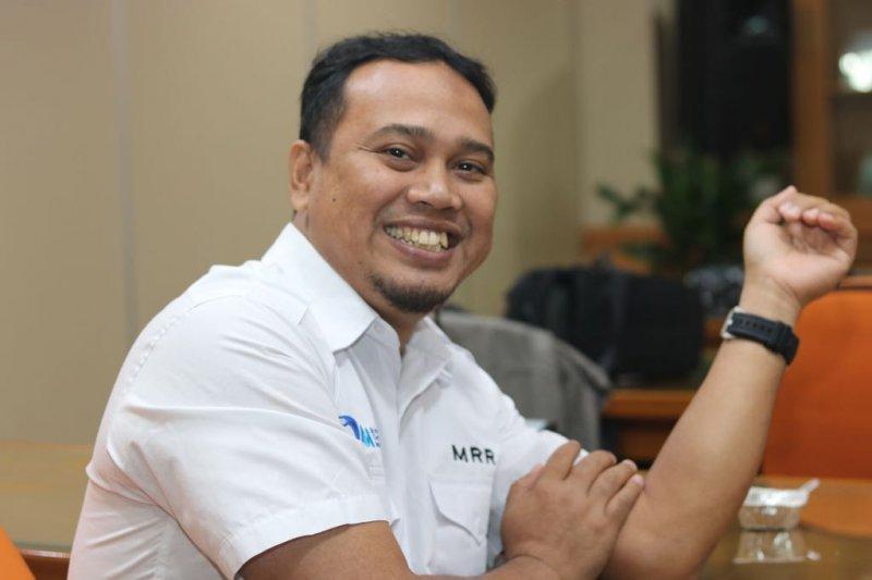 Ikatan Guru Indonesia dukung penuh peniadaan Ujian Nasional SMP-SMA