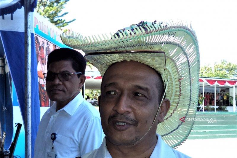 PAD Kota Kupang tahun ini ditargetkan Rp200 miliar