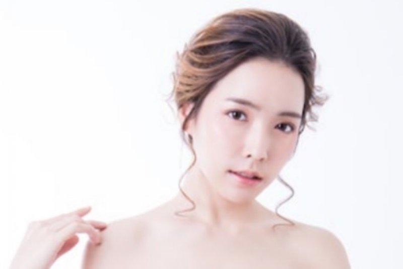 Kosmetik yang jadi kunci riasan ala korea