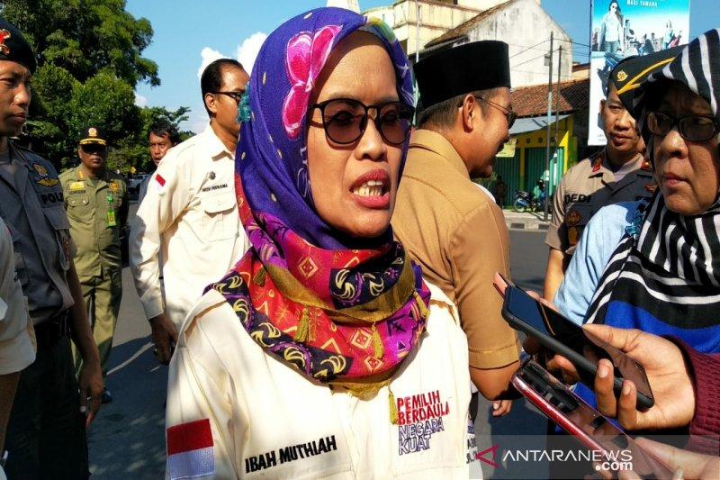 KPU Kulon Progo ajak masyarakat menjaga persatuan-kesatuan pascapemilu