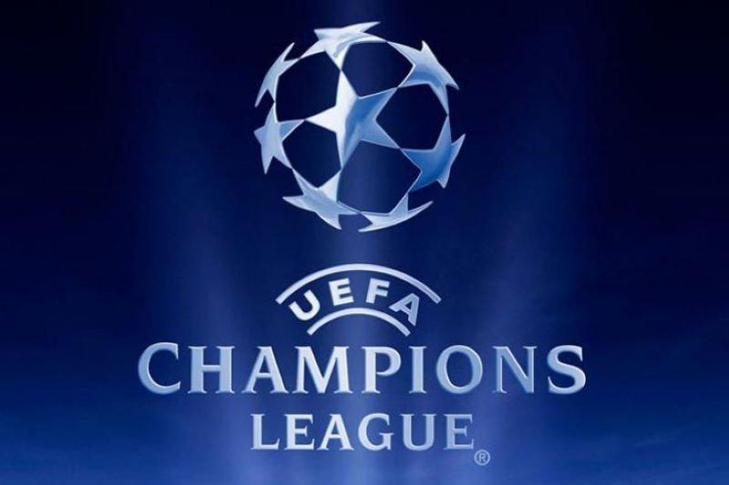 Bayern hajar Chelsea 3-0 di Stamford Bridge