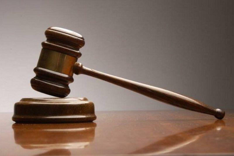 Langgar kode etik, Badan Pengawas MA beri sanksi dua hakim PN
