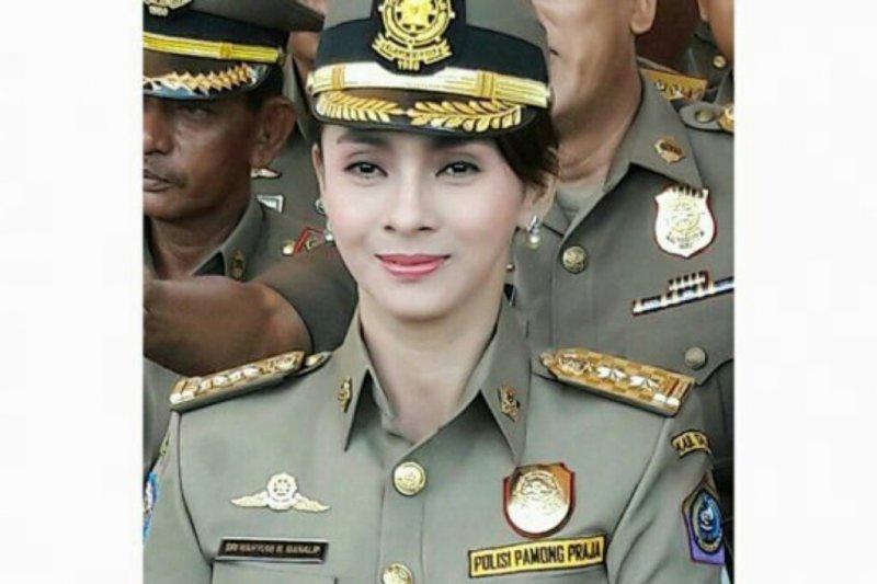 KPK tangkap bupati Talaud