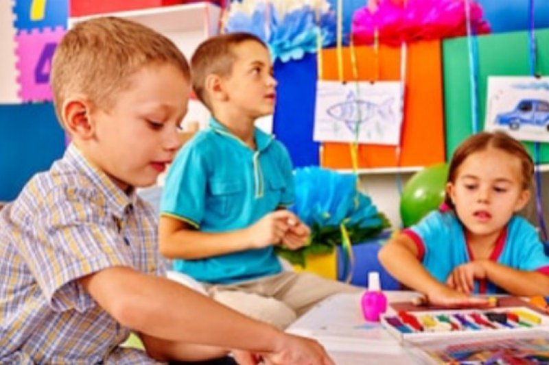 Balita diizinkan bersekolah asalkan pengajaran layak
