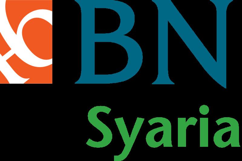 BNI Syariah menyalurkan pembiayaan Rp400 miliar ke Medco Power Indonesia