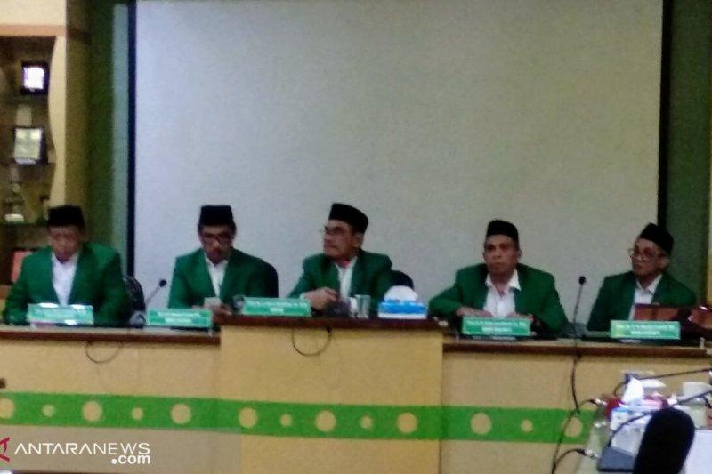 UMI Makassar terima 4.500 mahasiswa baru